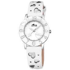 LOTUS WATCH FOR KIDS JUNIOR COLLECTION 18271/1