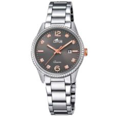 LOTUS WATCH FOR WOMEN 18302/4