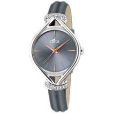 LOTUS WATCH FOR WOMEN BLISS 18399/2