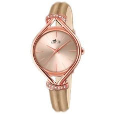 LOTUS WATCH FOR WOMEN BLISS 18400/2