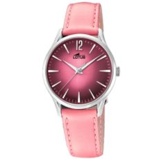 LOTUS WATCH FOR WOMEN REVIVAL 18406/2