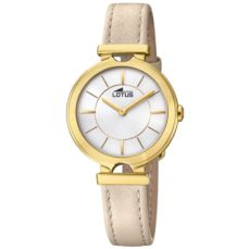 LOTUS WATCH FOR WOMEN BLISS 18452/1