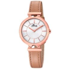 LOTUS WATCH FOR WOMEN BLISS 18453/1