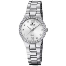 LOTUS WATCH FOR WOMEN BLISS 18460/1