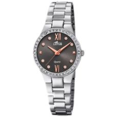 LOTUS WATCH FOR WOMEN BLISS 18460/2