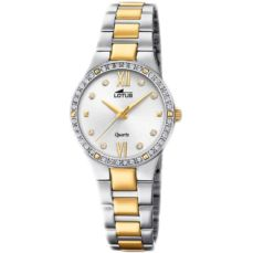 LOTUS WATCH FOR WOMEN BLISS 18461/1