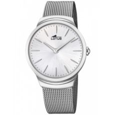 LOTUS WATCH FOR MEN COUPLES 18493/1