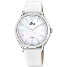 LOTUS WATCH FOR WOMEN TRENDY 18516/5