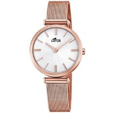 LOTUS WATCH FOR WOMEN BLISS 18540/1