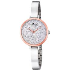 LOTUS WATCH FOR WOMEN BLISS 18563/1