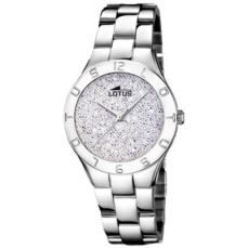 LOTUS WATCH FOR WOMEN BLISS 18568/1
