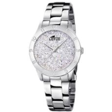 LOTUS WATCH FOR WOMEN BLISS 18569/1