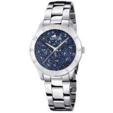 LOTUS WATCH FOR WOMEN BLISS 18569/2
