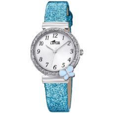 LOTUS WATCH FOR KIDS JUNIOR COLLECTION 18584/3