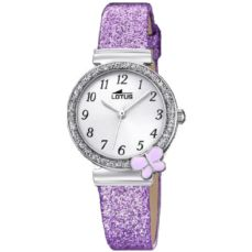 LOTUS WATCH FOR KIDS JUNIOR COLLECTION 18584/4