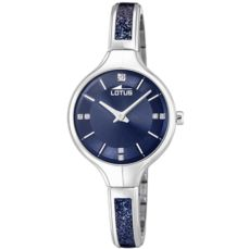 LOTUS WATCH FOR WOMEN BLISS 18594/2