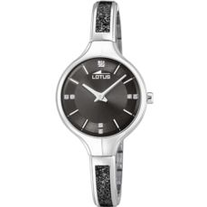 LOTUS WATCH FOR WOMEN BLISS 18594/3
