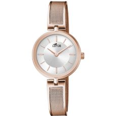 LOTUS WATCH FOR WOMEN BLISS 18599/1