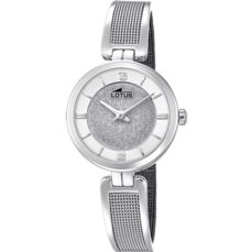 LOTUS WATCH FOR WOMEN BLISS 18602/1