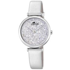 LOTUS WATCH FOR WOMEN BLISS 18607/1