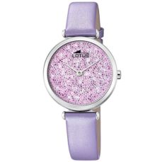LOTUS WATCH FOR WOMEN BLISS 18607/3