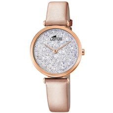 LOTUS WATCH FOR WOMEN BLISS 18608/1
