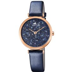 LOTUS WATCH FOR WOMEN BLISS 18608/2