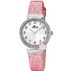 LOTUS WATCH FOR KIDS JUNIOR COLLECTION 18625/1