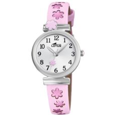 RELOJ LOTUS NIÑA JUNIOR COLLECTION 18626/2