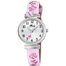 LOTUS WATCH FOR KIDS JUNIOR COLLECTION 18627/2