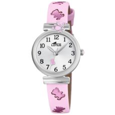 LOTUS WATCH FOR KIDS JUNIOR COLLECTION 18628/2