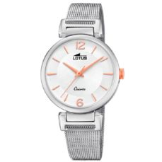LOTUS WATCH FOR WOMEN BLISS 18646/1
