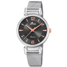 LOTUS WATCH FOR WOMEN BLISS 18646/2