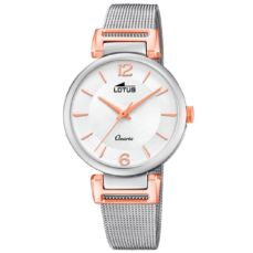 LOTUS WATCH FOR WOMEN BLISS 18647/2