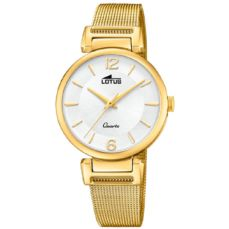 LOTUS WATCH FOR WOMEN BLISS 18648/1