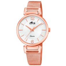LOTUS WATCH FOR WOMEN BLISS 18649/1