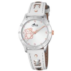 RELLOTGE LOTUS NENA JUNIOR COLLECTION 18657/A
