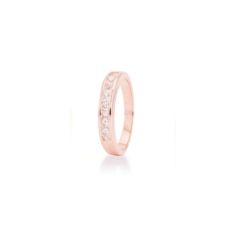 LUXENTER RING FOR WOMEN 2263R0012 SIZE 12