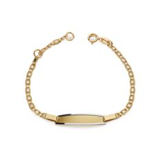 GOLD BANGLE FOR KIDS 29000029