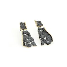 ARIOR BARCELONA EARRINGS FOR WOMEN 4142560NP