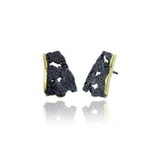 ARIOR BARCELONA EARRINGS FOR WOMEN 4142976NP