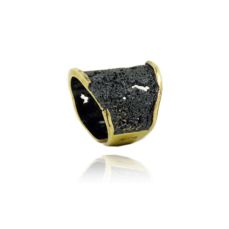 ARIOR BARCELONA RING FOR WOMEN 4181977NU