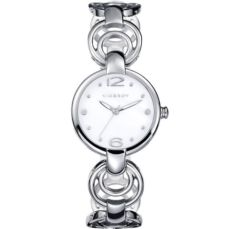 VICEROY WATCH FOR WOMEN 432202-05