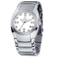 VICEROY WATCH FOR MEN 43345-04
