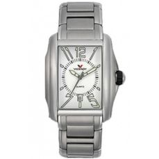VICEROY WATCH FOR MEN 46241-04