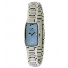 VICEROY WATCH FOR WOMEN 47284-35