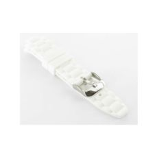 VICEROY 47786-00 WATCH BAND SILICONE WHITE