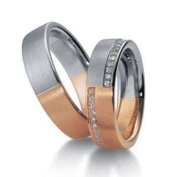 comprar anillos boda