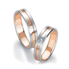 WEDDING RINGS DESIGN 48/052050-48/052060