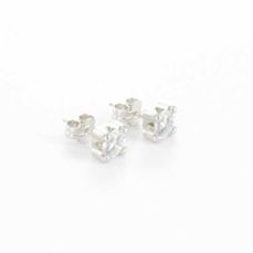FINOR EARRINGS FOR KIDS 4EO231BZ